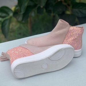 wonder nation Shoes - Wonder Nation Girls Fashion Sneaker Children Shoes